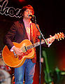 Chris Helme Dundee Doghouse.jpg