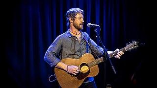 Chris Shiflett American musician, rock guitarist