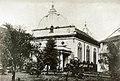 Christ Church, voorgevel - 20652145 - RCE.jpg