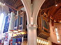 Christchurch Cathedrale Orgue1.JPG