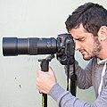 Christian Adinolfi, Fotógrafo Deportivo.jpg