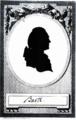 Christian Samuel Barth.png