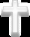 Zjednoczony Kościół Zielonoświątkowy