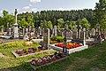Christlicher Friedhof in Aigen.jpg