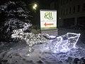Christmas 2018 in Jamrozowa Polana.jpg