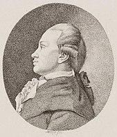 Schellerten - Wikipedia