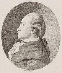 Christoph Daniel Ebeling AGE V05 1800.jpg