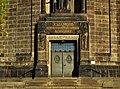 Christus Church Dresden Germany 98114956.jpg