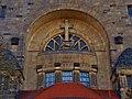 Christus Church Dresden Germany 98115793.jpg