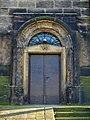 Christus Church Dresden Germany 98116073.jpg