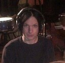 Chrisvrennadrums (cropped).jpg