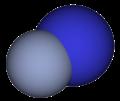 Chromium(III)-nitride-3D-vdW.png