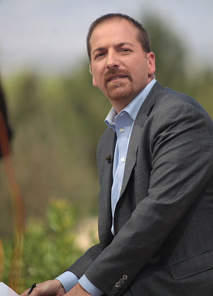 File:Chuck Todd by Gage Skidmore(2015).jpg