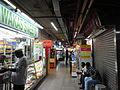 Chungking Mansions Shops 2 (2013).jpg