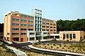 Chungnam National University Law School Building N12.jpg