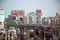 ChuoSobuKanda8617.jpg