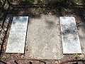 Church Cemetery grave Orange Springs03b.jpg
