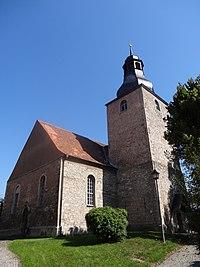 Church Niedergebra 2.JPG