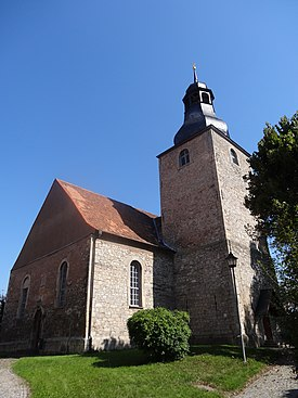 Church Niedergebra 2.JPG