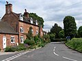 Church Road, Alrewas - geograph.org.uk - 445804.jpg
