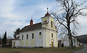Church Skryje.jpg