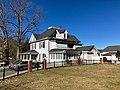 Church Street, Waynesville, NC (46715847511).jpg