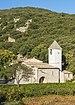 Church of Cabrerolles 02.jpg