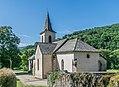 Church of Notre Dame d'Aynes 03.jpg