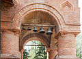 Church of the New Martyrs and Confessors of Russia (Yubileyny) 13.jpg