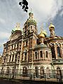 Church of the Saviour on the Blood pic3.JPG