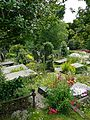 Churchyard, Baildon (2647143372).jpg