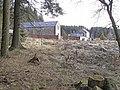 Churnsike Lodge - geograph.org.uk - 1746428.jpg