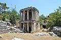 Cilicia, Turkey (39336827241).jpg