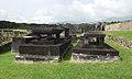 Cimetière militaire du Fort Louis Delgrès.jpg