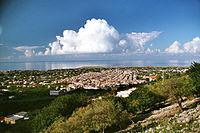 Cinisi-bjs2007-01.jpg