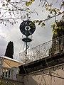 Cinq-Mars-la-Pile - éolienne Bois-le-Comte.jpg