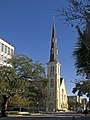 Citadel Square Baptist Church Charleston.jpg