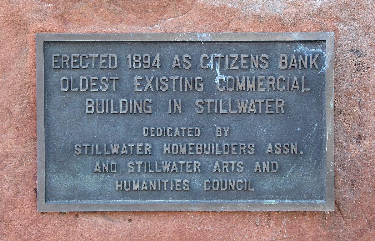 Banks Stillwater Ok Newport Beach Hotels Beachfront