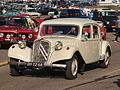 Citroën TRACTION dutch licence registration DH-22-68 pic2.JPG