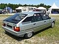Citroen BX 19 Digit 1985 Montlhery Juin 2012.jpg