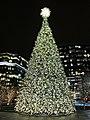 CityCenterDC Christmas tree.jpg