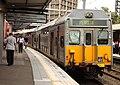 CityRail-Kset-K85-at-Parramatta.jpg
