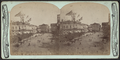 City Hall, New York City, from Robert N. Dennis collection of stereoscopic views 3.png