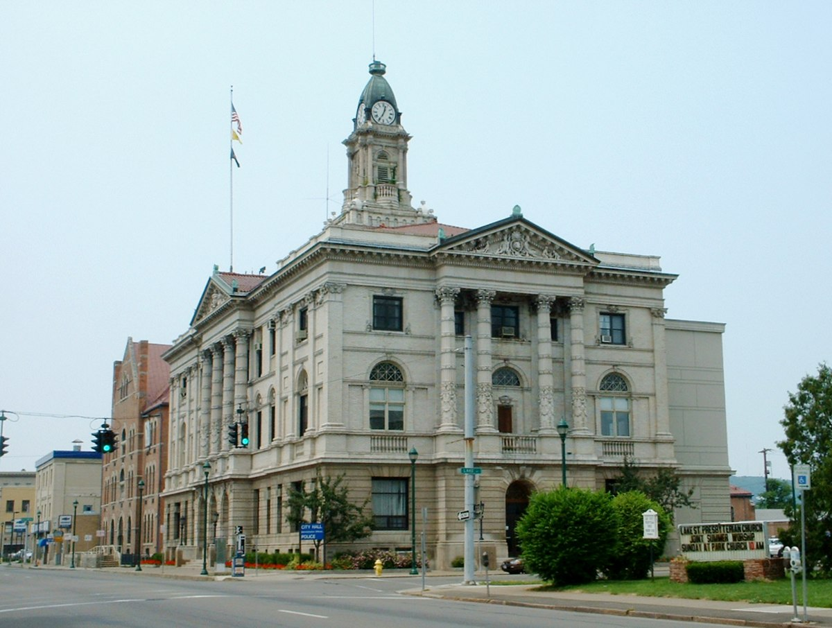James City County Quarantine Law For Dog That Bites Someone
