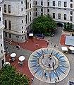 City Hall courtyard.jpg
