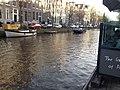 City of Amsterdam,Netherlands in 2019.218.jpg