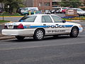 City of Falls Church Police Department (3407859353).jpg