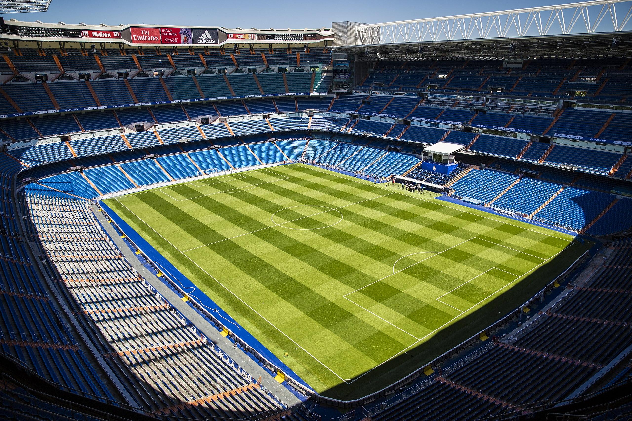 File:City of Madrid (17416373154).jpg - Wikimedia Commons