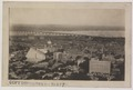 City of Montreal Showing Mount Royal Hotel (HS85-10-39299) original.tif