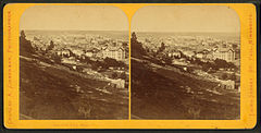 City of St. Paul, by Zimmerman, Charles A., 1844-1909 2.jpg